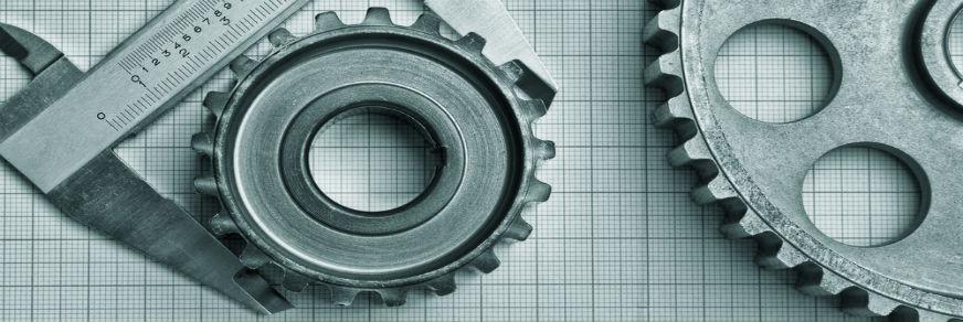 Engineering photo for Printing Plus Lancaster & Kendal