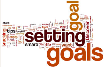 goal image for direct mail blog