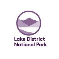 Testimonial lake District National Park