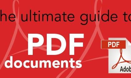 pdf blog